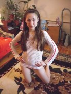 Girls Solo and Teen 2257 Adult Photo Set FRU P029