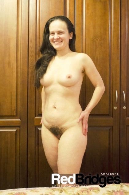 Freak, Girls Solo and Hairy 2257 Adult Photo Set TNG P001