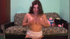 Girls Solo and Toys 2257 Adult HD Video Set NSR V003