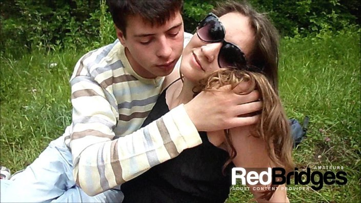 Hardcore, Outdoor and Teen 2257 Adult HD Video Set FRU V006