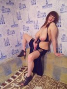 Girls Solo, Heels, Masturbation and Sofa 2257 Adult Photo Set AKA P003