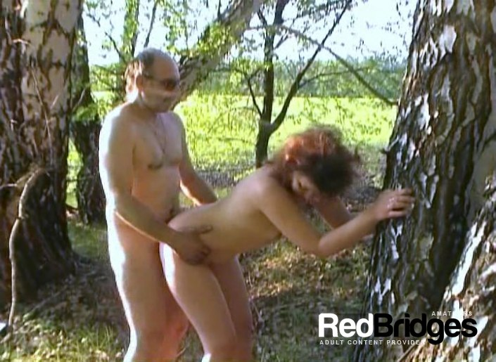 Blowjob, Couple, Cumshot, Hardcore, Mature and Outdoor 2257 Adult DV Video Set OUL V004